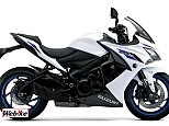 GSX-S1000F/スズキ 998cc 栃木県 バイク館SOX足利店