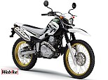 セロー 250/ヤマハ 250cc 栃木県 バイク館SOX足利店