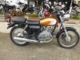 ST250 Eタイプ/スズキ 250cc 栃木県 (株)室井モータース