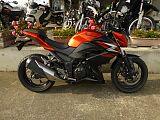 Z250/カワサキ 250cc 栃木県 (株)室井モータース