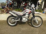 セロー 250/ヤマハ 250cc 栃木県 (株)室井モータース
