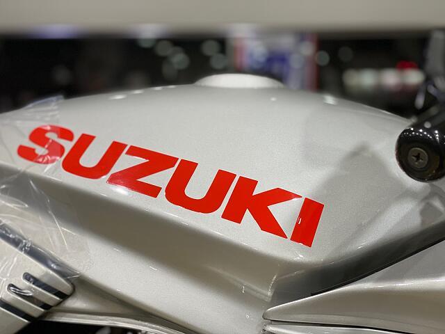 GSX1100S カタナ (刀) SR型 チタンフルエキ その他 今なら納車お祝いポイント2倍!
