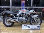 GSX1100S カタナ (刀)/スズキ 1100cc 大阪府 ファーストオート中環平野支店