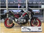 Z900 (2017-)/カワサキ 900cc 大阪府 ファーストオート中環平野支店