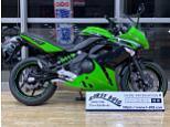 ニンジャ400R/カワサキ 400cc 大阪府 ファーストオート中環平野支店