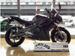 ニンジャ 650R/カワサキ 650cc 大阪府 ファーストオート中環平野支店