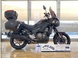 VERSYS 1000/カワサキ 1000cc 大阪府 ファーストオート中環平野支店