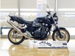 CB1300スーパーフォア/ホンダ 1300cc 大阪府 ファーストオート中環平野支店