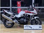 CB1300スーパーボルドール/ホンダ 1300cc 大阪府 ファーストオート中環平野支店