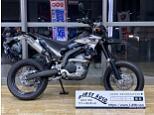 WR250X/ヤマハ 250cc 大阪府 ファーストオート中環平野支店
