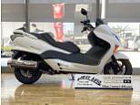 フォルツァ Z/ホンダ 250cc 大阪府 ファーストオート中環平野支店