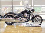 ブルバード400/スズキ 400cc 大阪府 ファーストオート中環平野支店