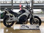 GSR400/スズキ 400cc 大阪府 ファーストオート中環平野支店