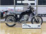 SR400/ヤマハ 400cc 大阪府 ファーストオート中環平野支店