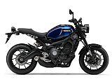 XSR900/ヤマハ 900cc 大阪府 ファーストオート中環平野支店