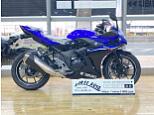 GSX250R/スズキ 250cc 大阪府 ファーストオート中環平野支店