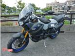 XT1200ZE スーパーテネレ/ヤマハ 1200cc 大阪府 ファーストオート中環平野支店