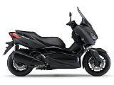 XMAX 250/ヤマハ 250cc 大阪府 ファーストオート中環平野支店