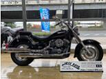 ドラッグスター400クラシック/ヤマハ 400cc 大阪府 ファーストオート中環平野支店
