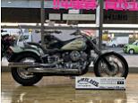 ドラッグスター400/ヤマハ 400cc 大阪府 ファーストオート中環平野支店