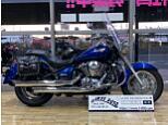 バルカン900クラシック/カワサキ 900cc 大阪府 ファーストオート中環平野支店