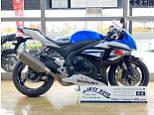 GSX-R1000/スズキ 1000cc 大阪府 ファーストオート中環平野支店