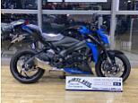 GSX-S1000/スズキ 1000cc 大阪府 ファーストオート中環平野支店