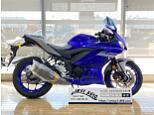 YZF-R25/ヤマハ 250cc 大阪府 ファーストオート中環平野支店