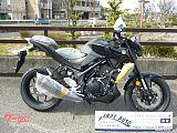 MT-25/ヤマハ 250cc 大阪府 ファーストオート中環平野支店