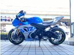 GSX-R1000R/スズキ 1000cc 大阪府 ファーストオート中環平野支店