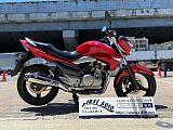 GSR250/スズキ 250cc 大阪府 ファーストオート中環平野支店