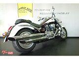 ブルバードC109R(イントルーダーC1800R、VLR1800)/スズキ 1800cc 大阪府 ファーストオート中環平野支店