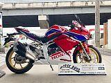 CBR250RR(2017-)/ホンダ 250cc 大阪府 ファーストオート中環平野支店