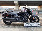 ブルバードM109R (イントルーダーM1800R/VZR1800)/スズキ 1800cc 大阪府 ファーストオート中環平野支店