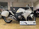 VFR1200F デュアルクラッチトランスミッション/ホンダ 1200cc 大阪府 ファーストオート中環平野支店
