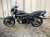 ゼファーX/カワサキ 400cc 東京都 Ritz Garage