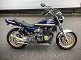 ゼファー400/カワサキ 400cc 東京都 Ritz Garage