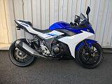 GSX250R/スズキ 250cc 東京都 Ritz Garage
