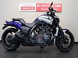 V-MAX 1200/ヤマハ 1700cc 愛知県 バイク王 名古屋守山店