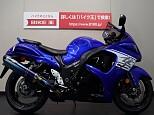 GSX1300R ハヤブサ (隼)/スズキ 1300cc 愛知県 バイク王 名古屋守山店