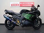 ZX-14R/カワサキ 1400cc 愛知県 バイク王 名古屋守山店