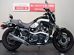 V-MAX 1200/ヤマハ 1200cc 愛知県 バイク王 名古屋守山店