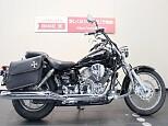 ドラッグスター 250/ヤマハ 250cc 愛知県 バイク王 名古屋守山店