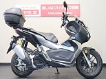 ADV150/ホンダ 150cc 愛知県 バイク王 名古屋守山店