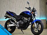ホーネット250/ホンダ 250cc 埼玉県 BIJYOGI MAN CAVE