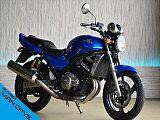 バリオス2/カワサキ 250cc 埼玉県 BIJYOGI MAN CAVE
