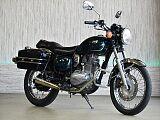エストレヤ/カワサキ 250cc 埼玉県 BIJYOGI MAN CAVE