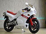 NS250/ホンダ 250cc 埼玉県 BIJYOGI MAN CAVE