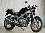 VT250スパーダ/ホンダ 250cc 埼玉県 BIJYOGI MAN CAVE