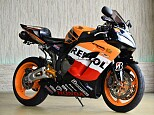 CBR1000RR/ホンダ 1000cc 埼玉県 BIJYOGI MAN CAVE